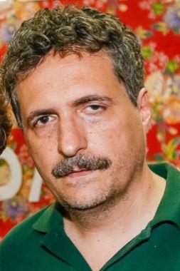 Kleber Mendonça Filho Brazil