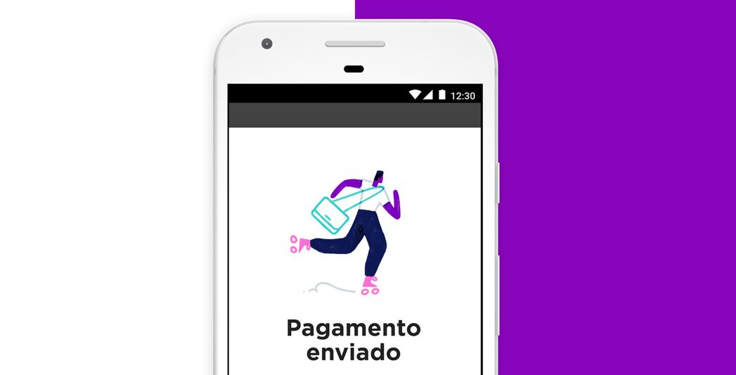 Nubank Brazil Digital Bank