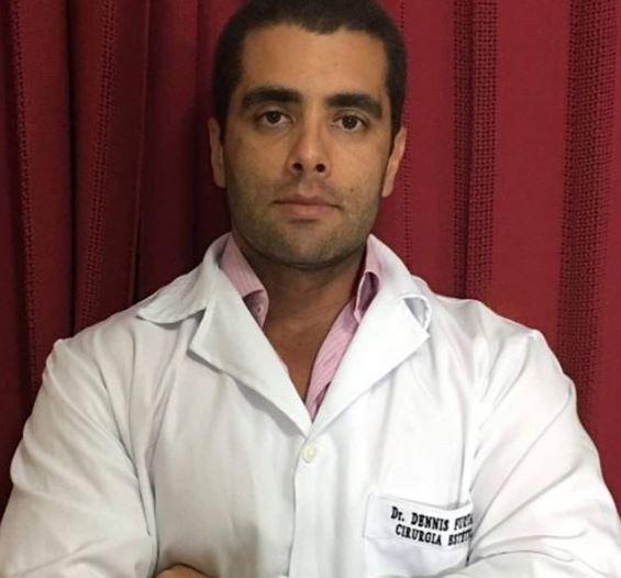 dr bumbum