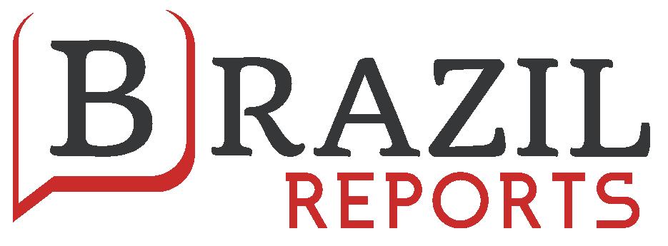 Brazil Reports