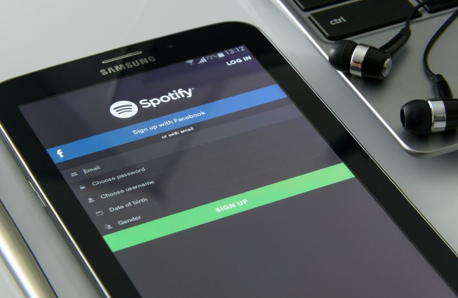 Spotify Brazil teams up with EBANX and Worldline to offer new debit card payment service