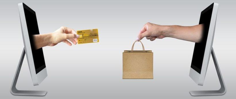 E-commerce Industry Brazil