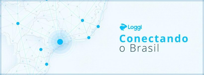 Loggi Startup Brazil Sao Paulo