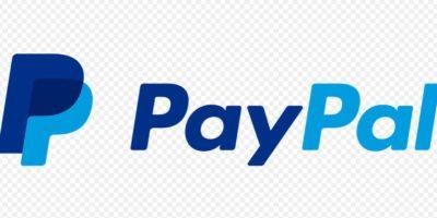 Paypal Itau Bank Brazil
