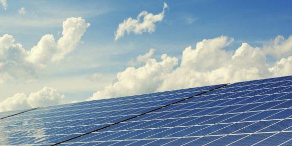 Brazil Renewable Solar Energy