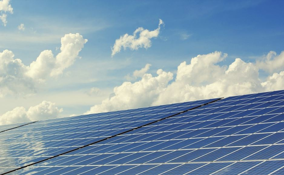 Brazil furthers renewable energy developments with planned solar parks