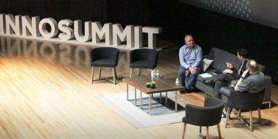 Finosummit Miami Fintech Brazil Startups