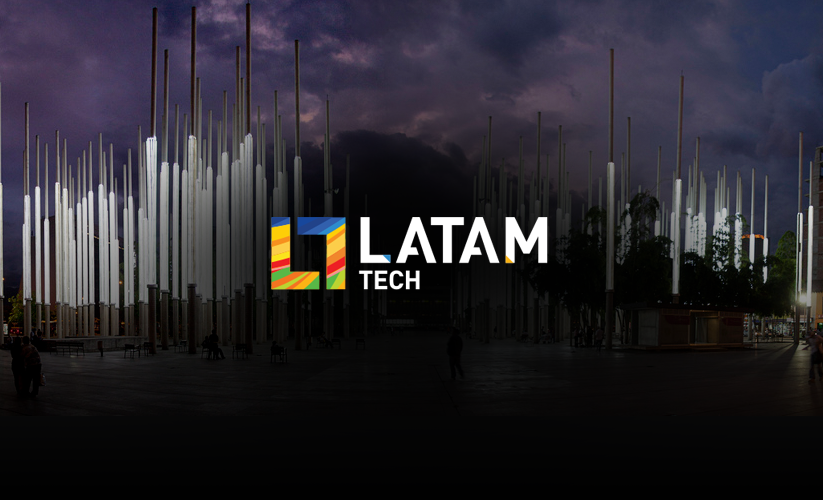 Media outlet LATAM.tech brings Brazil's latest startup stories to an international audience
