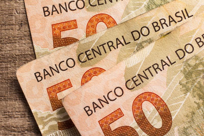 Brazil Economy Elections 2018