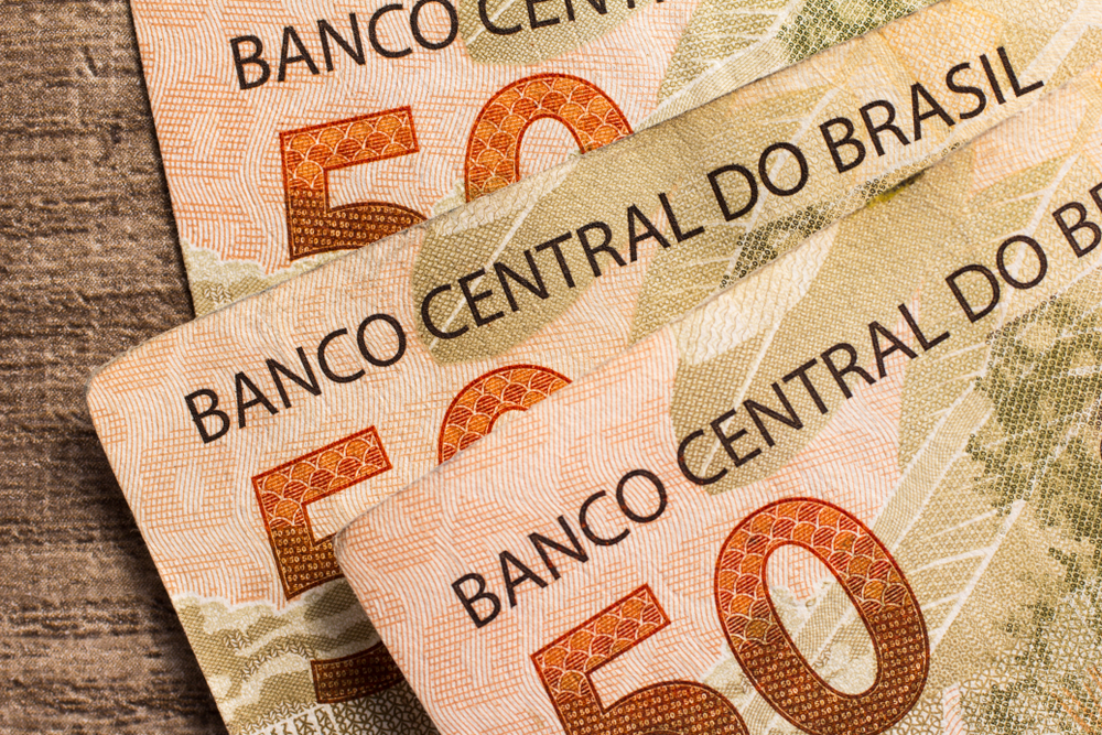 How will this year's elections impact upon Brazil's economy?