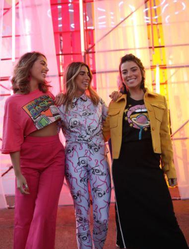 Amaro Fashion Startup Brazil E-commerce