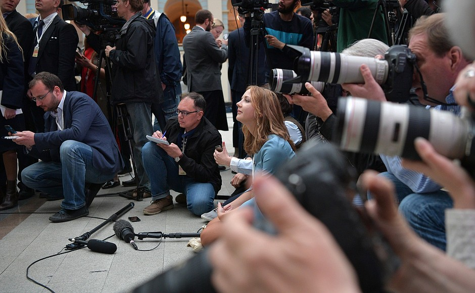 Little justice for Brazilian journalists killed within the country, new report suggests.