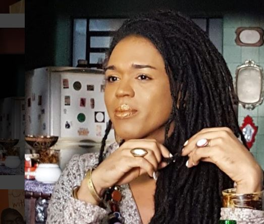 First transgender São Paulo state representative elected in this year's elections
