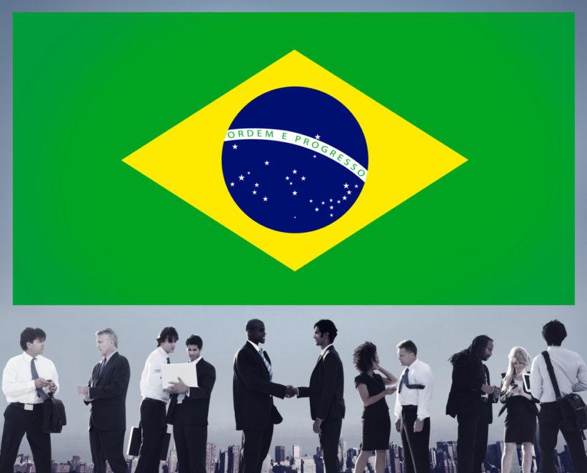 Brazil Elections Economy Bolsonaro