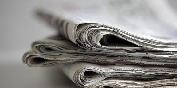 Brazil Elections Press Coverage International National Media