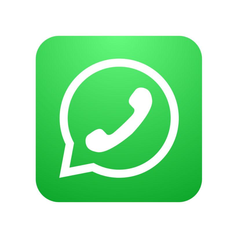 Brazil Election Propaganda Whatsapp Bolsonaro Haddad