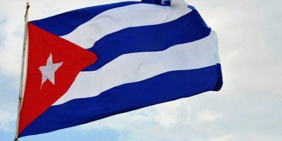Cuba Brazil Doctors