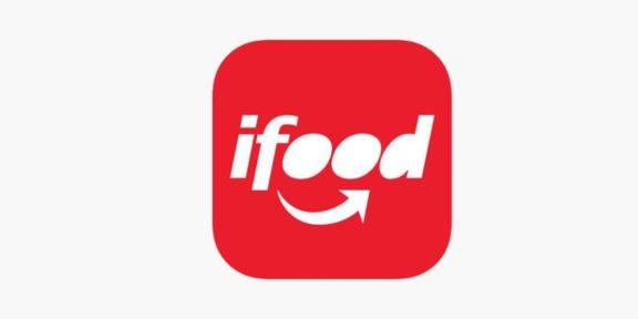 iFood App Funding Brazil