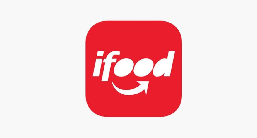 """Revolutionising the world of food for a more practical and enjoyable life:"" Brazilian startup iFood raises $500 million"