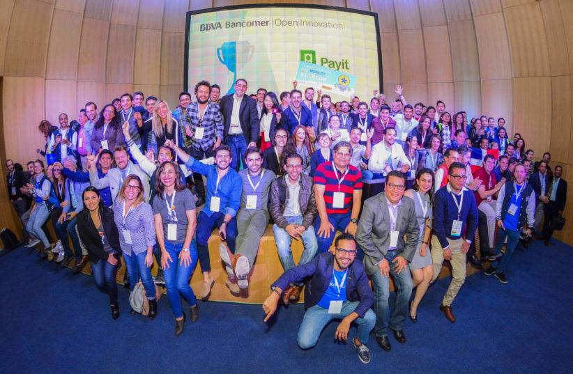 Seedstars Latin America Regional Summit 2018