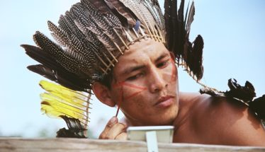 Indigenous Environment Bolsonaro